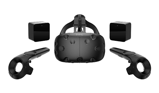 HTC_vive.png